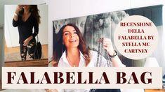 Pregi, difetti, caratteristiche e storia della fantastica borsa Falabella di Stella Mc Cartney, una delle borse firmate e di lusso più ambite per tante donne #itbas #investmentbas #stellamccartney #falabella #falabellabag #designerbags #borse #borsefirmate #handbas #luxurybags #moda #over40 #modaover50 #reviews 2020 Fashion Trends, Fashion 2020, Falabella Bag, Classy Fall Outfits, Style Challenge, Fashion Over 40, Zine, Stella Mccartney, Spring Fashion