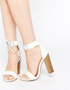 These are super comfy! http://asos.do/0isb2X I have them in the tan colour way! May need to purchase these too :)