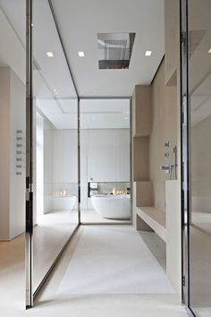 Modern living spaces. Inspiration of room photos for living, bedroom, bathroom, dining. Stylish, spacious, beautiful living. Get inspired