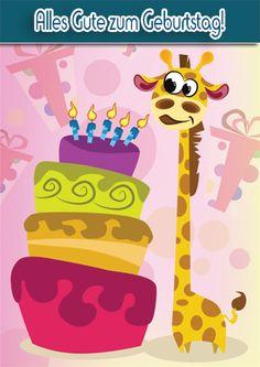 tortenaufleger   Happy Birthday