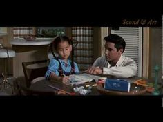 ▶ Elvis Presley - How Would You Like To be (special edit) - YouTube