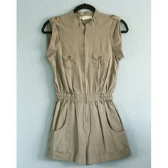 """Staring at Stars 