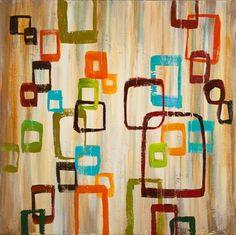 Válogatott olasz művészek által készített eredeti kézzel festett akril festmény, fa keretre feszített vásznon. Nem szükséges a képhez keret. Curtains, Shower, Prints, Rain Shower Heads, Blinds, Showers, Draping, Picture Window Treatments, Window Treatments