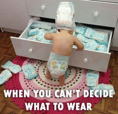 Funny Baby Memes - Thinking Of Your First Time Moms! Funny Baby Memes - Thinking Of Your First Time Moms! these hilarious baby memes will have every parent smiling. Funny Baby Memes - because laughing is so much better than crying! Funny Baby Memes, Really Funny Memes, Stupid Funny Memes, Funny Relatable Memes, Funny Kids, Funny Cute, Baby Humor, Baby Jokes, Food Baby Meme