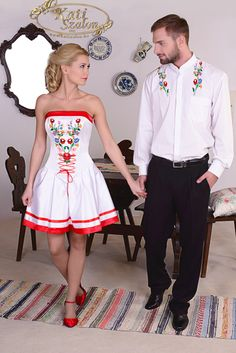 133-bride dresses, men's shirts KA 12