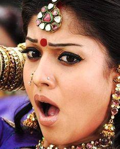 tamil acterss pragant gefalschte nude pic