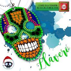 Ya llegó #Diciembre y tenemos los detalles que te encantan regalar CalacasCaracas