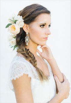 61 Best Wedding Makeup Images Hair Makeup Bridal Makeup Beauty