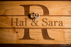Mauldin UMC and Commerce Club Wedding | Sara + Hal