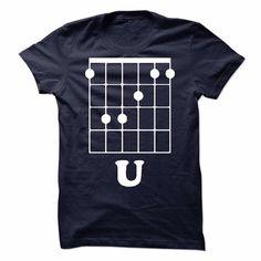 Fun Guitar Shirt - and jeans sweatshirt. Fun Guitar Shirt, sweatshirt for women,sweater ideas. Cool T Shirts, Funny Shirts, Tee Shirts, Shirt Hoodies, Teen Hoodies, Silk Shirts, Tennis Shirts, Funny Hoodies, Amor