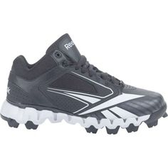 Reebok Zig Cooperstown 2.0 Baseball Shoe (Little Kid/Big Kid) -                     Price: $  69.99             View Available Sizes & Colors (Prices May Vary)        Buy It Now      Reebok Junior ZigCooperstown Low Molded Cleat Get ready to play ball with the Jr. ZigCooperstown MR. This baseballready shoe offers that responsive ZigTech cushioning...