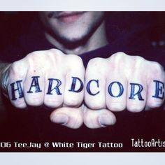 By augschoell: #nomusicnolife  #hardcorededication  #mastersofhardcore  #gabber  #hardcore4life  #hardcorewillneverdie  #hardcorededication #gabber #gabermadness