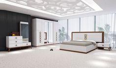 BENTLEY YATAK ODASI mutluluk ve keyifte sınır tanımayanların tercihi https://www.yildizmobilya.com.tr/bentley-yatak-odasi-pmu5925 #bed #bedroom #furniture #ihtisam #mobilya #home #ev #dekorasyon #kadın #ev #avangarde https://www.yildizmobilya.com.tr/