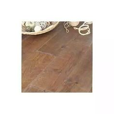 Kempton Solid Wood Oak Flooring