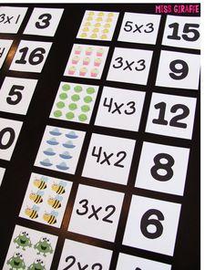 Arrays+Matching+Cards+v.png (1206×1517)