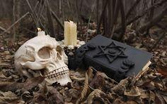 ICON.PK: جادو کی حقیقت اور جنات کی حدود
