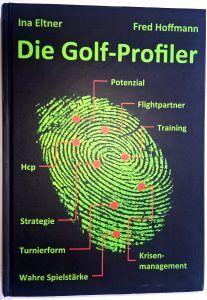 Die Golf-Profiler handsigniert - heute ist der letzte Tag, wo ihr am Gewinnspiel teilnehmen könnt!