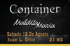 Agenda de Recitales Agosto 2014  Sábado 16 (Eventos Destacados) Entrá en el Blog de CGCWebRadioArgentina y enterate de todo!!! Twitter Seguinos en: @CGCWebRadioArg (https://twitter.com/CGCWebRadioArg) Facebook Hacete Fan en: /CGCWebRadio (https://www.facebook.com/CGCWebRadio)