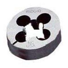Ridgid 38340 Bolt Threading Die, 5/16-18 (UNC), Alloy RH, For 00-RB Head #Ridgid