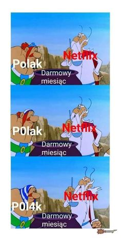 Polish Memes, Smile Everyday, Best Memes, Funny, Haha, Thats Not My, Pokemon, Jokes, Pictures