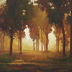 misty-morning-janice-schmuckal.jpg 600×600 pixels