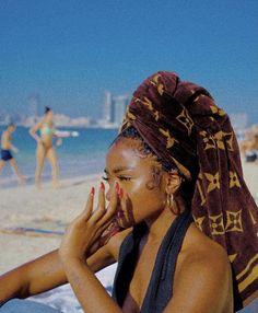 Black Girl Magic, Black Girls, Bougie Black Girl, Beautiful Black Girl, Black Luxury, Brown Skin Girls, Black Girl Aesthetic, Black People, Dark Skin