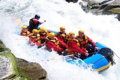 http://ezinearticles.com/?Water-Rafting---A-Thrilling-And-Fun-Filled-Opportunity-For-Adventure-Seekers&id=9001001 >>> Water Rafting - A Thrilling And Fun Filled Opportunity For Adventure Seekers  #Rafting, #RiverRafting, #WaterRafting, #AdventureActivities, #Rishikesh, #Uttarakhand, #India, #365hops