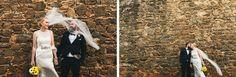 Shelley and Trent 22 Portraits, My Love, My Boo, Head Shots, Portrait, Portrait Photography