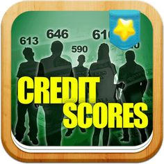 """Credit Report App for Android, Check Your Credit Report & Credit Score Ratings FREE !!<p>★★★★★<br><br><b><font color=""""#0000FF"""">Free Credit Report App gives you access to all of your financial information - mortgages, bank accounts, bills, loans, credit cards and, of course, your scores — all in one location, all under one account, Get tips on raising your check my credit score. all for FREE. <br></font><br></b><p>Buying anything on credit almost always requires initial credit report and…"""