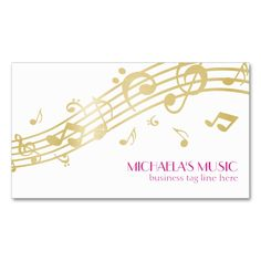 21k best music business card templates images on pinterest 21k best music business card templates images on pinterest business card templates business cards and business card design wajeb Choice Image