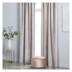 vtwonen gordijnen | vtwonen curtains | Fotografie Sjoerd Eickmans ...