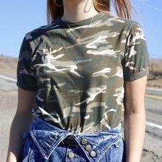 a3dd333f9b982 Depop - The creative community's mobile marketplace Indie Fashion,  Streetwear Fashion, Cute Fashion,