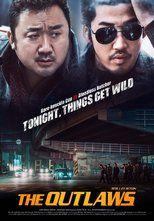Watch  범죄도시 Full Movie Streaming