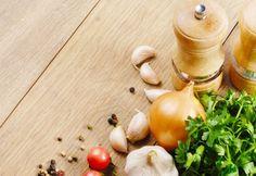 12 простых кухонных советов, которые нужны каждой хозяйке 0