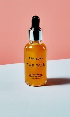 69bf198e94f03 Tan-Luxe Face Oil Medium Dark Glo Ylös