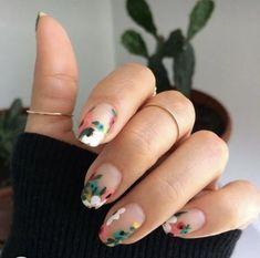 Coffin Nails, Acrylic Nails, Gel Nails, Olive Nails, Nailart, Manicure, Organic Sugar, Fresh Vegetables, Short Nails