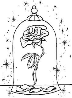 youtube ariel the little mermaid coloring pages   62 ausmalbilder kostenlos – DISNEY MALVORLAGEN – vol 66 ...