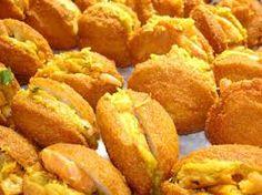 Resultado de imagem para comidas baianas