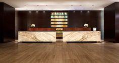 Tysons Corner Hotels - Hilton McLean Tysons Corner Hotel