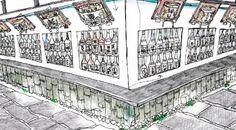 3月18日(金)に平野町区画をGRAND OPENいたしました! うまいもん専門店6店舗が揃った伏水酒蔵小路へどうぞお越しください。 酒蔵カウンターも日本酒新ラインアップで皆様をお待ち申し上げております☆