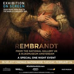 Painting, drawings and prints by Rembrandt direct from the Galleries