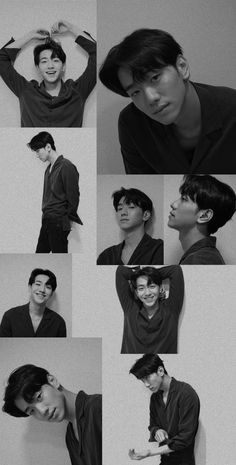 Korean Boys Ulzzang, Kdrama Actors, Thai Drama, Fine Men, Actor Model, Boyfriend Material, Beautiful Boys, Korean Actors, Korean Drama