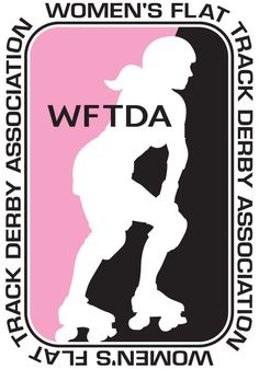 Roller derby events, rankings, rules, news, and more! WFTDA is the international governing body for the sport of women's flat track roller derby. Chicago Outfit, Track Roller, City Roller, Roller Derby Girls, Derby Skates, Derby Day, Derby Time, Roller Skating, Event Calendar