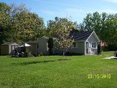 Harbor Springs House for Rent: Spring weeks available! Last 2 weeks in August available! - Property 117996