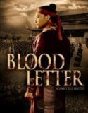 Kanlı Defter – Blood Letter | Hd Film izle, Full Film izle, 720p izle | HDizletr.net