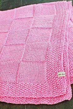 Knitwear, Blanket, Knitting, Crochet, Projects, Baby, Crochet Hooks, Log Projects, Blankets