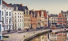 French road trip: bargain-hunting in Paris, Dijon, Lyon and Annecy   Travel   The Guardian http://finelinedrivingacademy.co.uk