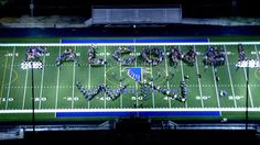 Wheaton North High School Go Falcons! Fundraises with BoosterShot  http://www.goboostershot.com/store/  #fundraising #nonprofitfundraising #schoolfundraising #youthsports