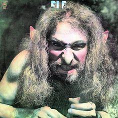 9e019ee75 http   en.wikipedia.org wiki Elf (album) · Back In BlackElf