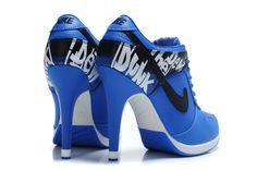 2013 Black Friday Hot Sale Nike High Heeled Shoes from http://www.cheapshoxonlinesc.com/nike-high-heeled-shoes-fvbj3567-p-19488.html